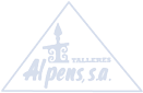 Talleres Alpens